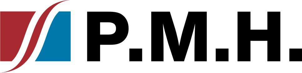 P.M.H.- Invest & Trade
