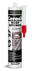 Ceresit CS 27 Bitumen