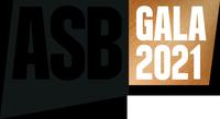 ASB Gala 2021