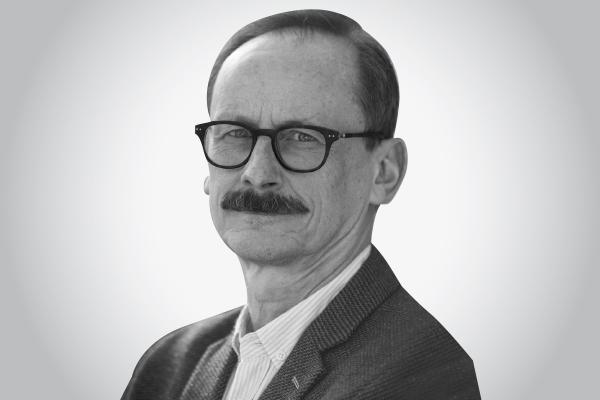 Pavel Gregor