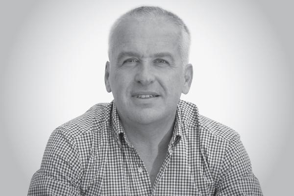Marián Hlavačka