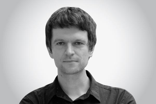 Peter Lenyi