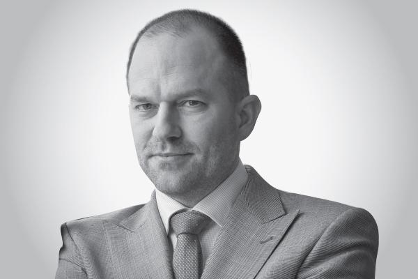 Michal Pasiar