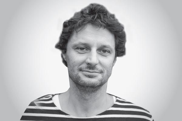 Ilja Skoček