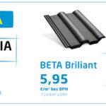akcia KM BETA 07 2021 web 2