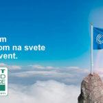 eurovent 2