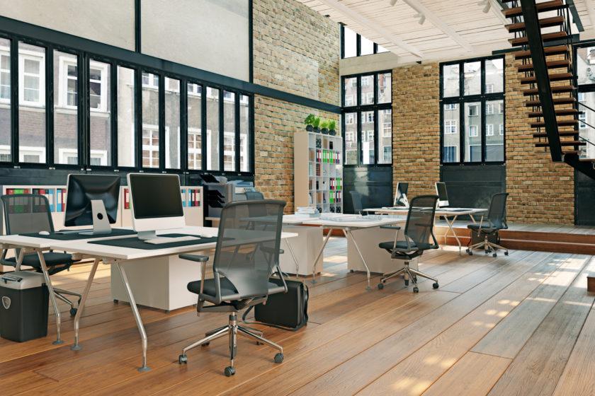 kancelaria, office, kancelarie
