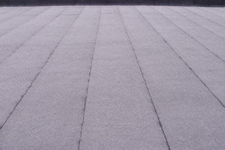plocha strecha