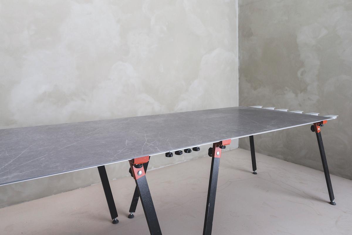 04   Pracovný stôl