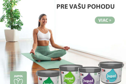 3333333BANNER JUPOL WELLBEING 1200 x 1200 px SVK