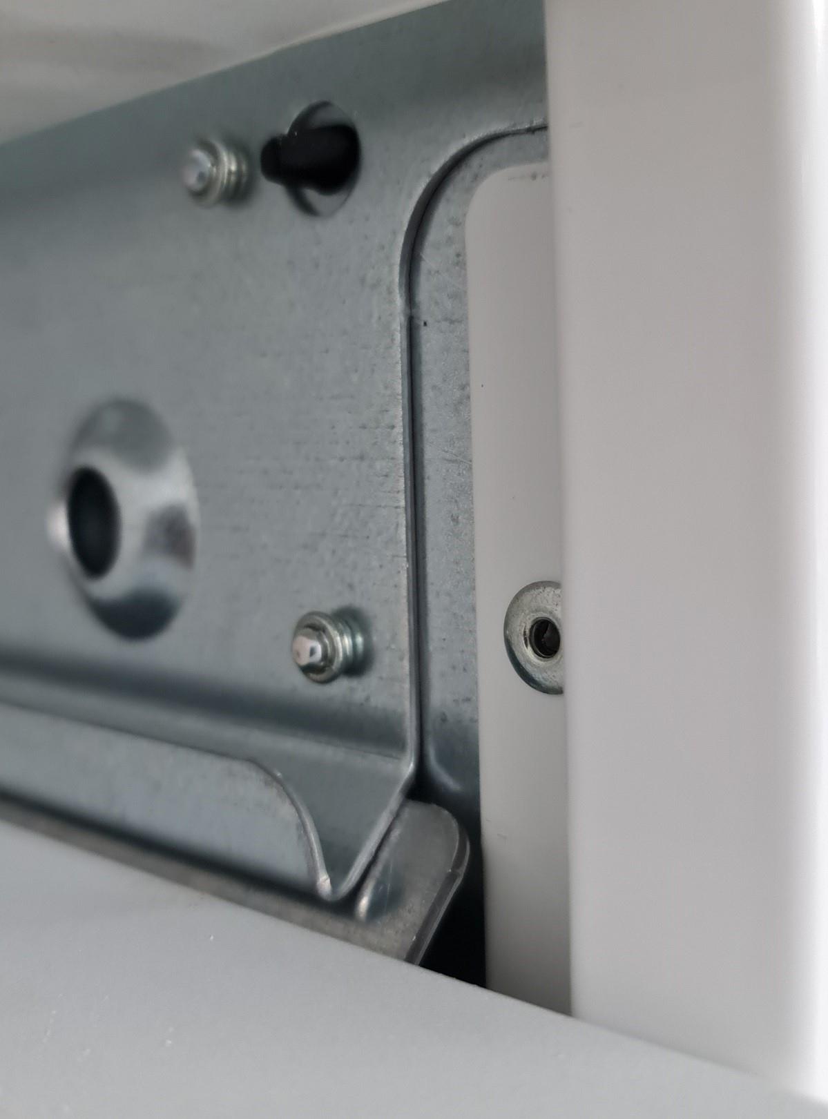 3 Detail lišty na zavesenie kotla PR clanok WOLF