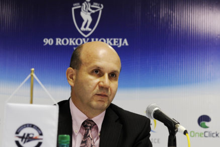 Vladimír Jacko