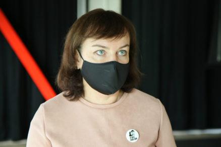 Zuzana Petkova