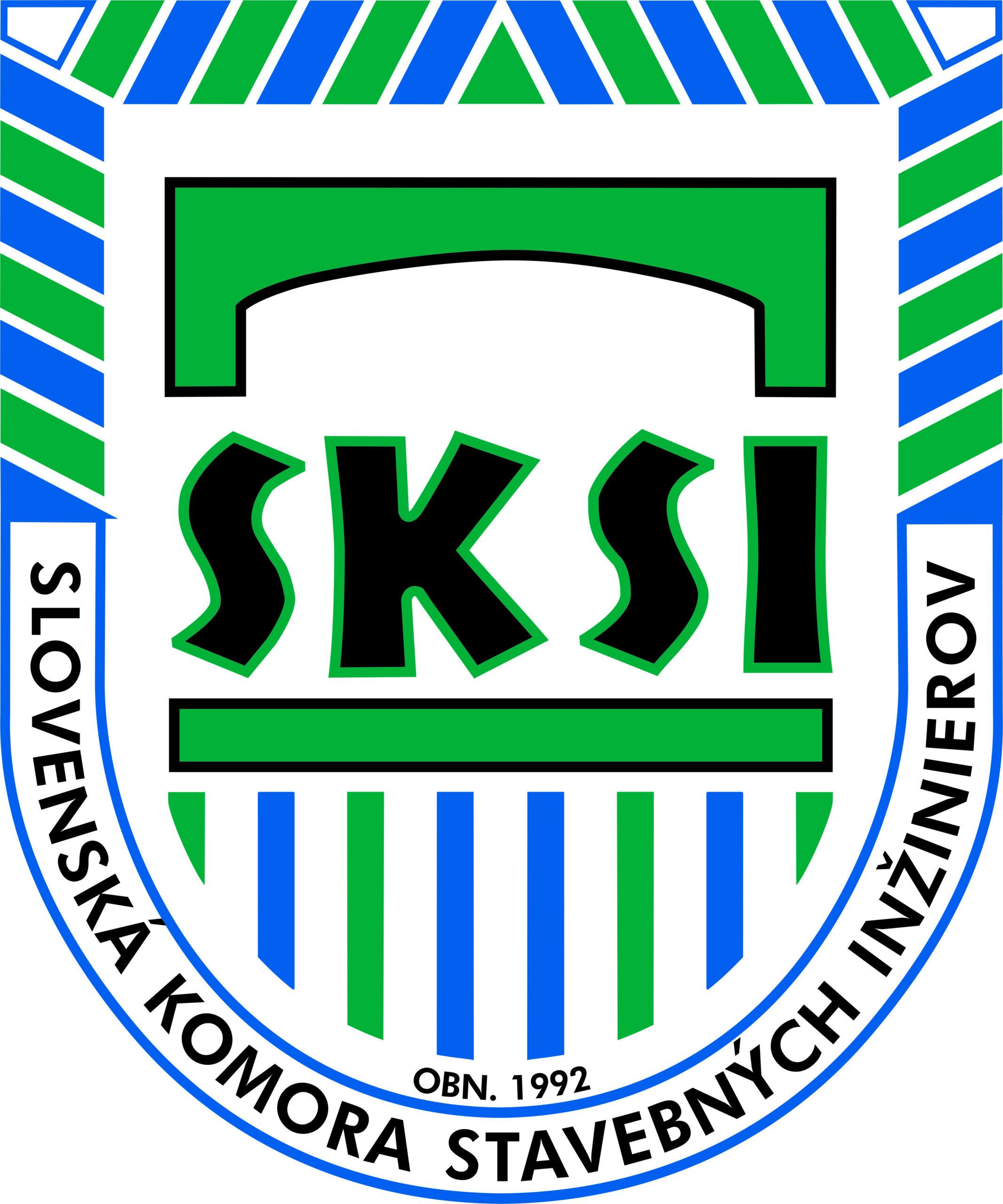 Slovenská komora stavebných inžinierov