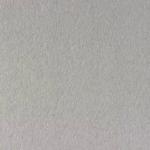 05 | Finálna vrstva omietky
