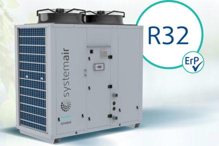 SYSAQUA R32 Campaign Ressource image 1GB09