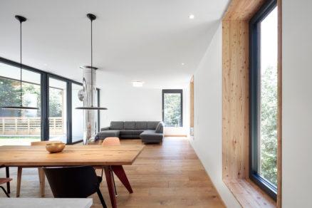 studio KF520 Wohnbereich zm 1500x1000