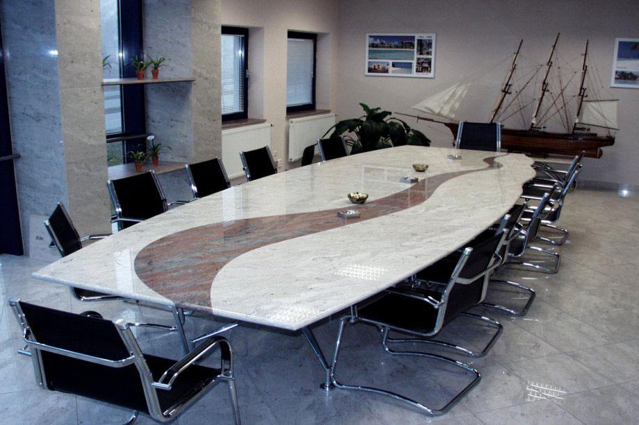 stolove dosky