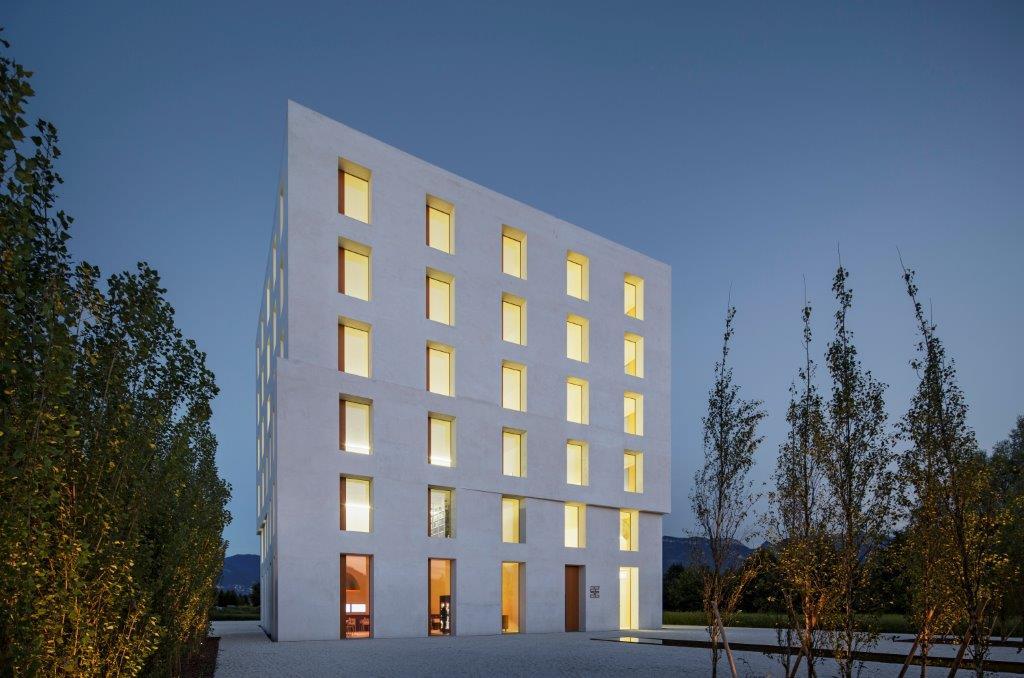 Building 2226 Lustenau Austria 01