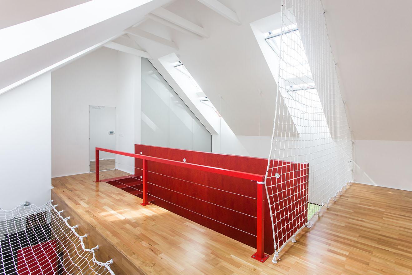 Mio Architects RD Mladikov 40