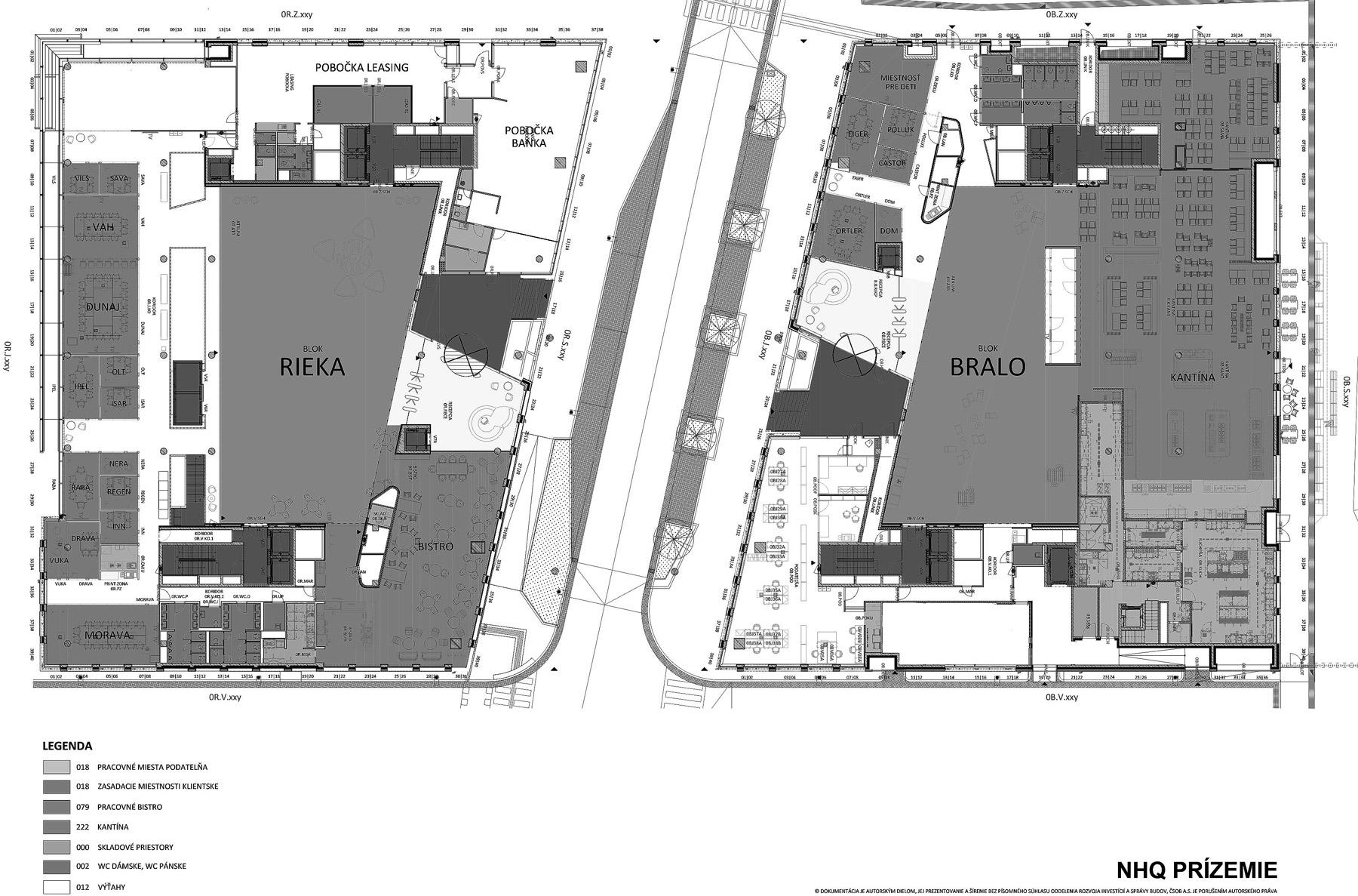 Floorplan PR rev 170213 PR retus