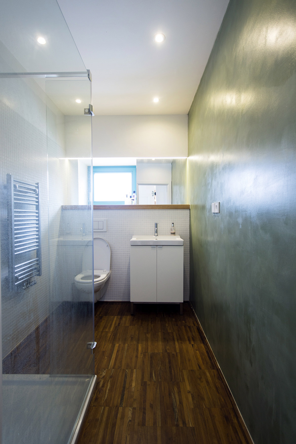 19 koupelna horni