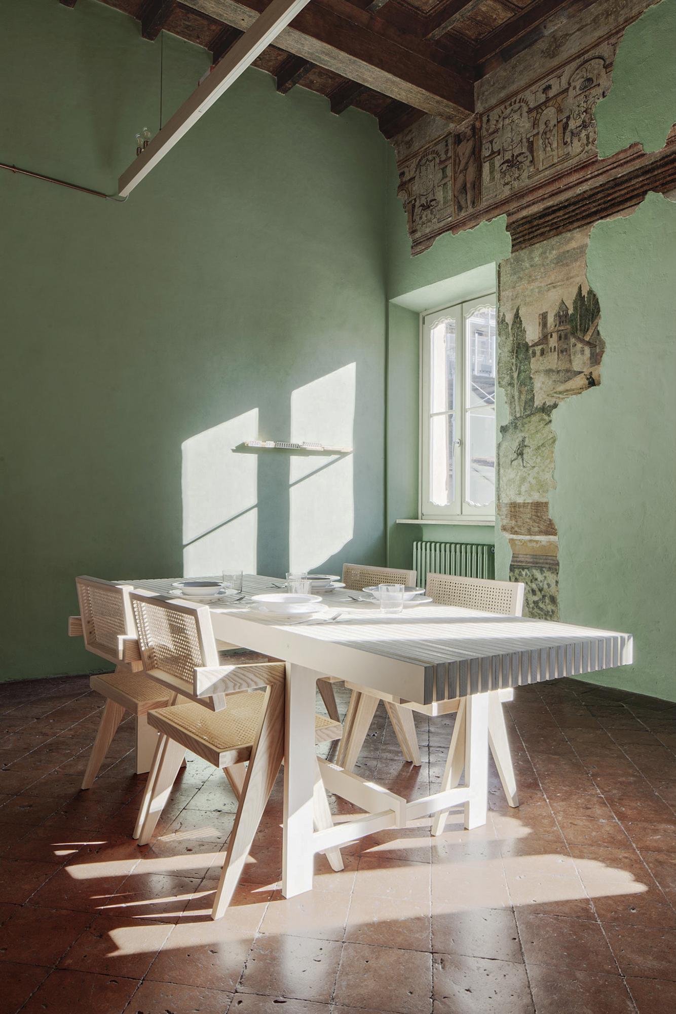 BROLETTO WEB Archiplanstudio Davide Galli Fotografo 25
