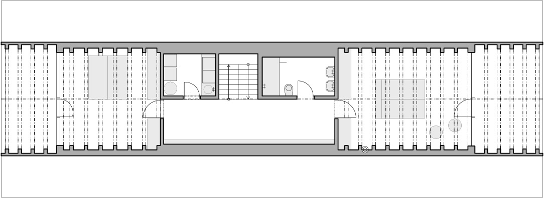 04 second floor 100 A4