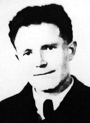 Ludvig Christian
