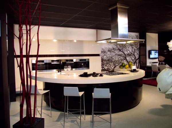 db41bc70cea1 Cenu veľtrhu za najkrajšiu expozíciu si odniesol bratislavský predajca  nábytku Merito