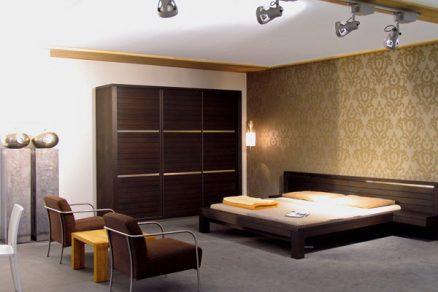 fb18361daf12 Nábytok a bývanie 2008