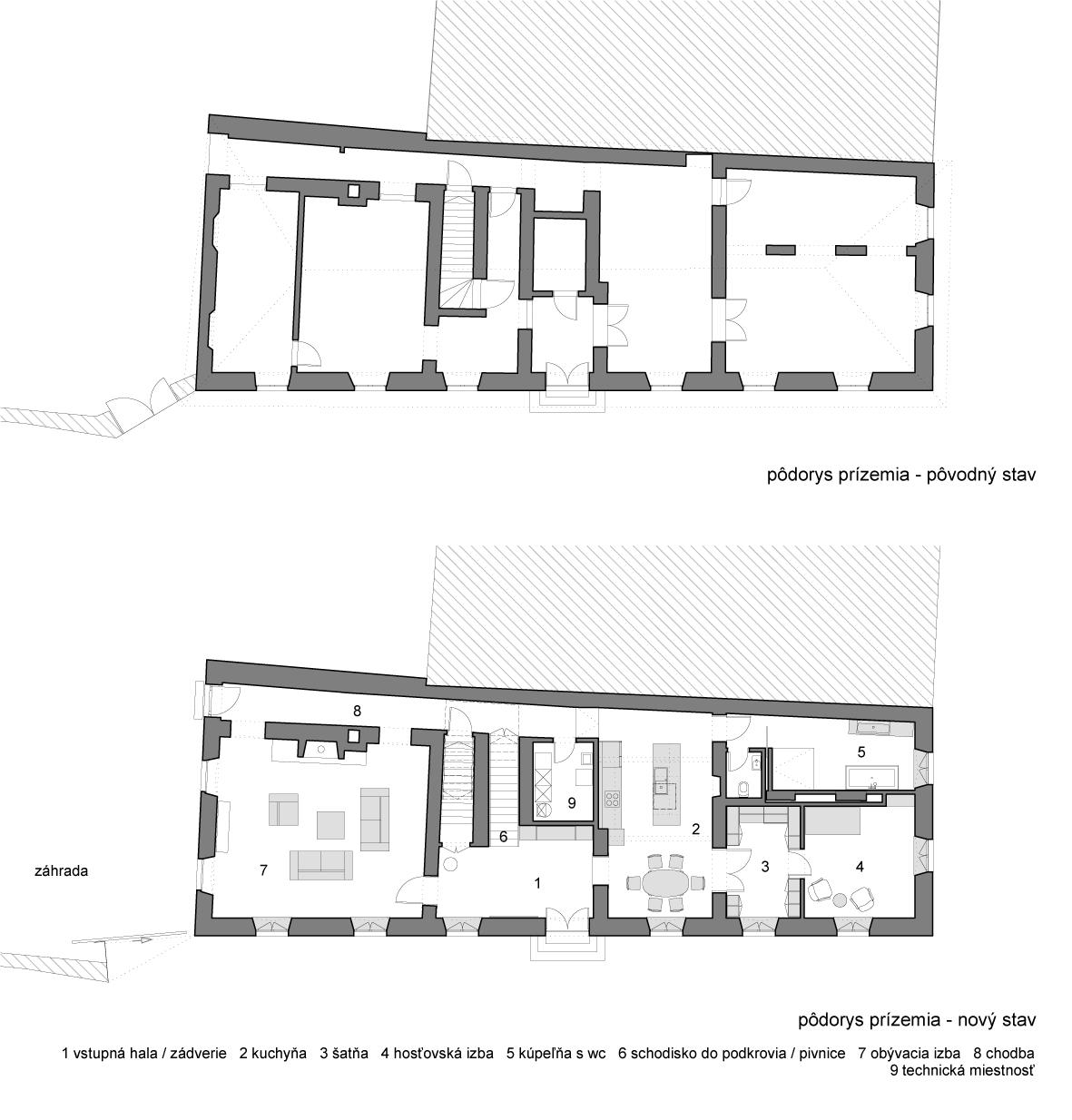 RD Levoca pdf vykresy 1