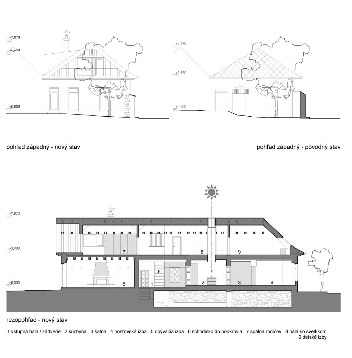 RD Levoca pdf vykresy 2