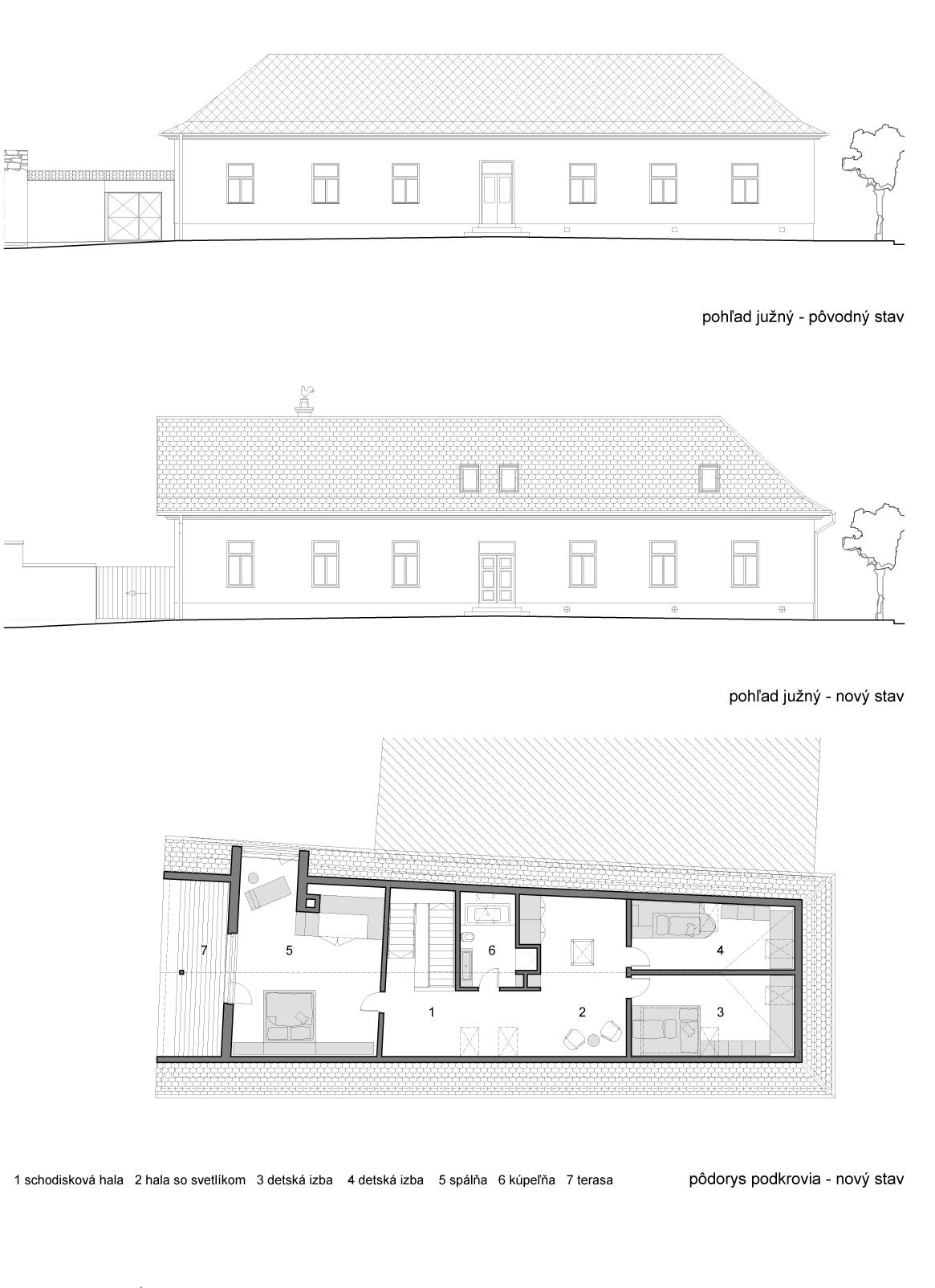 RD Levoca pdf vykresy 3