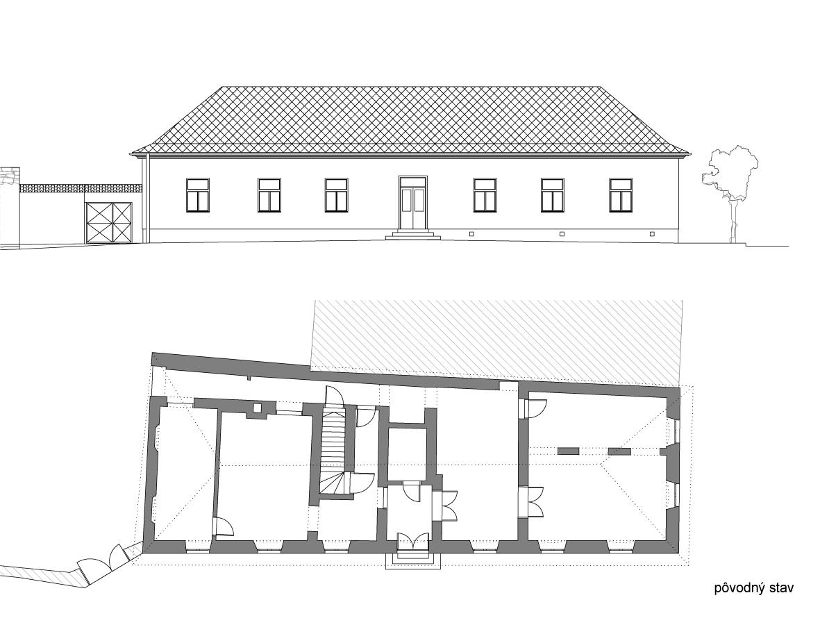 RD Levoca pdf vykresy 5