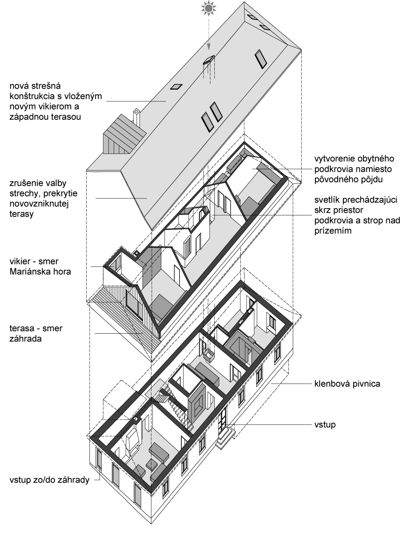 RD Levoca pdf vykresy 6