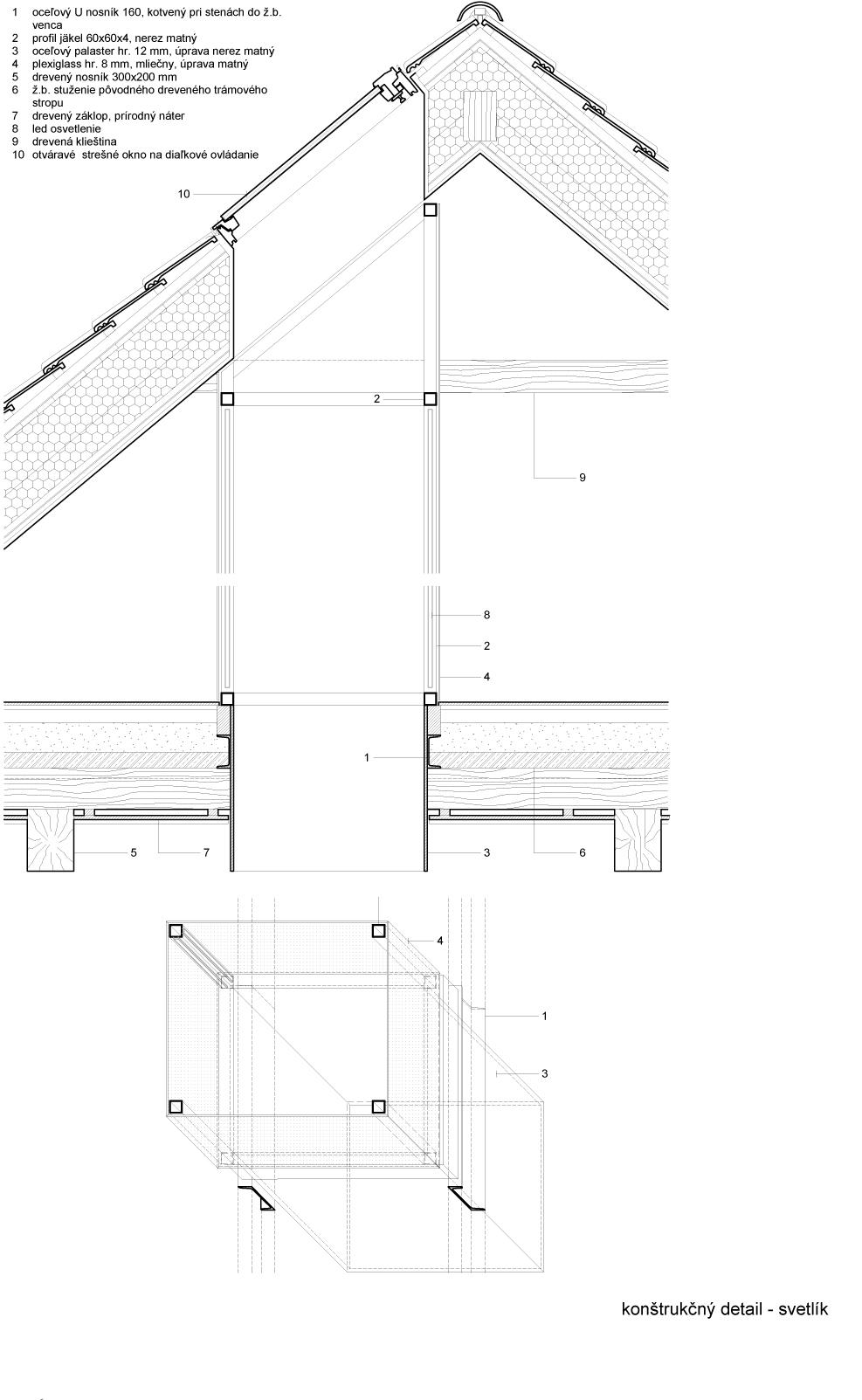 RD Levoca pdf vykresy 7