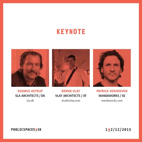 KeynoteSpeakers