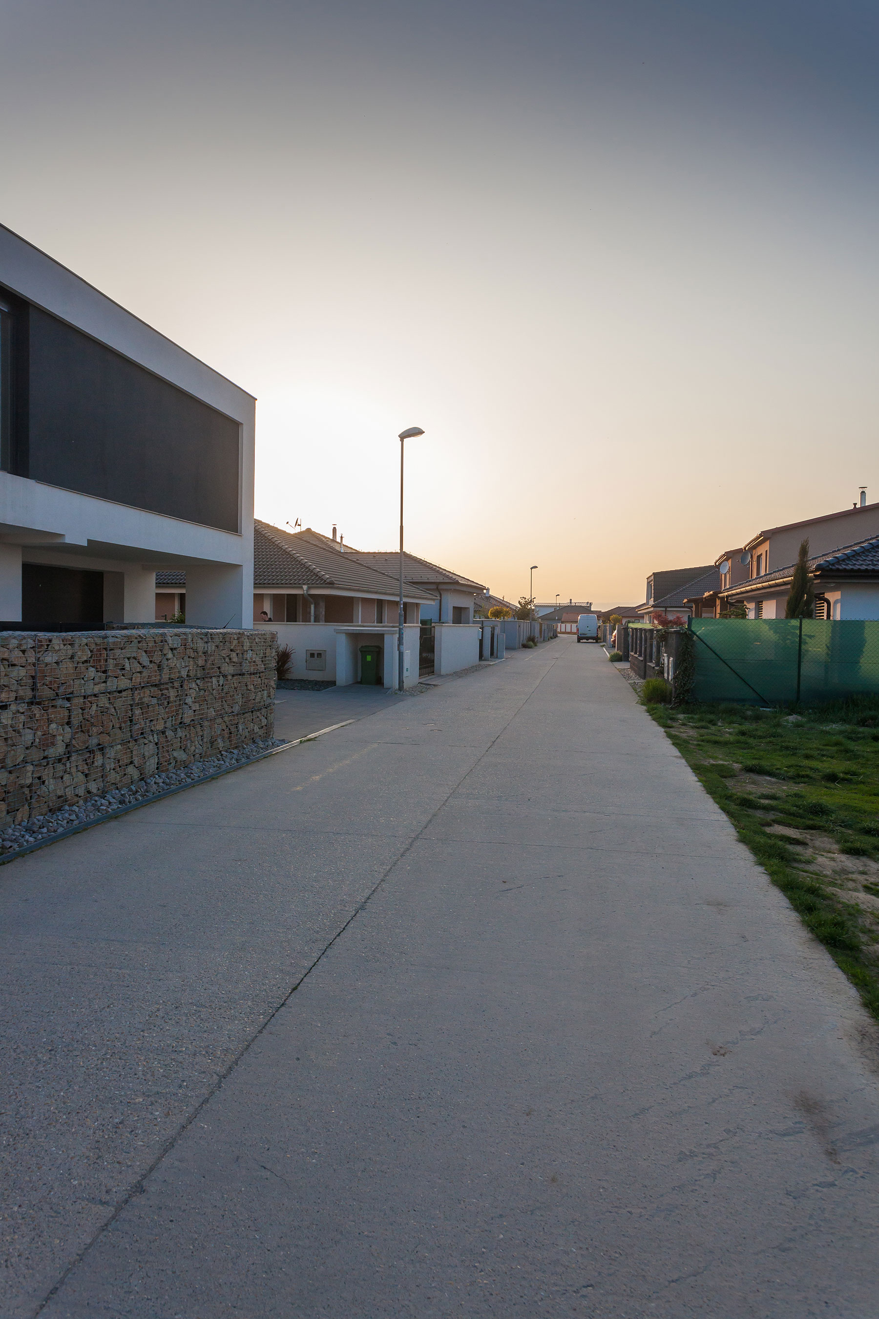 IMG 6045