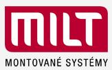 milt logo