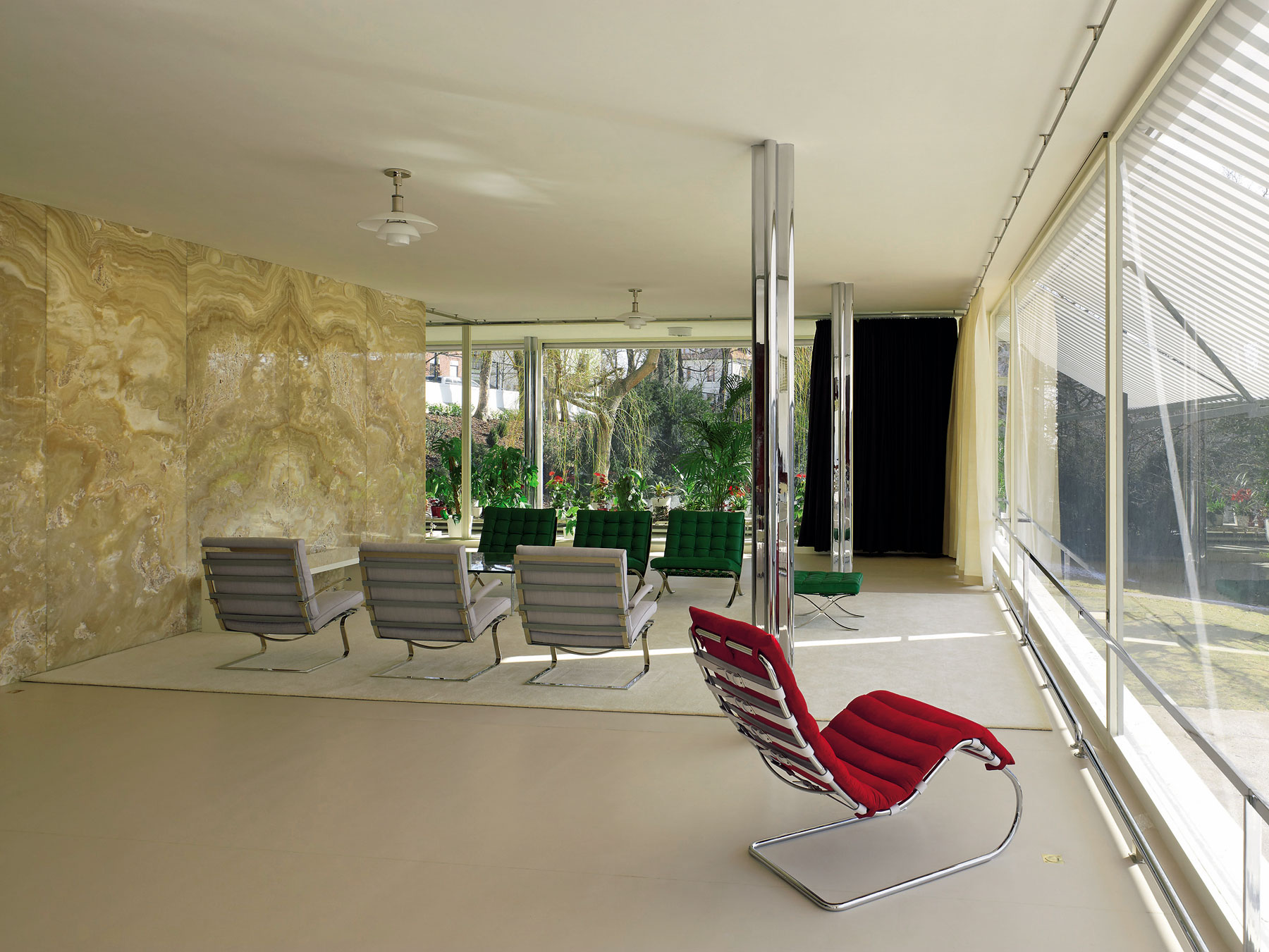 01 Zidlicky Tugendhat