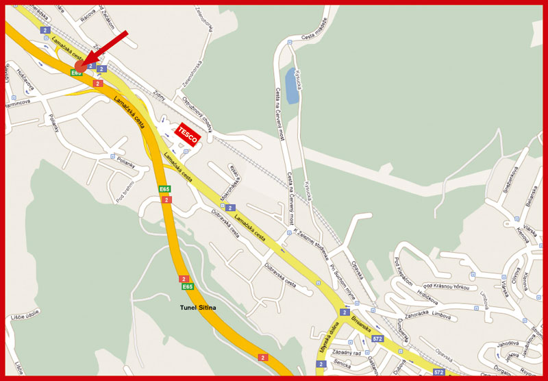 mapa1 big image