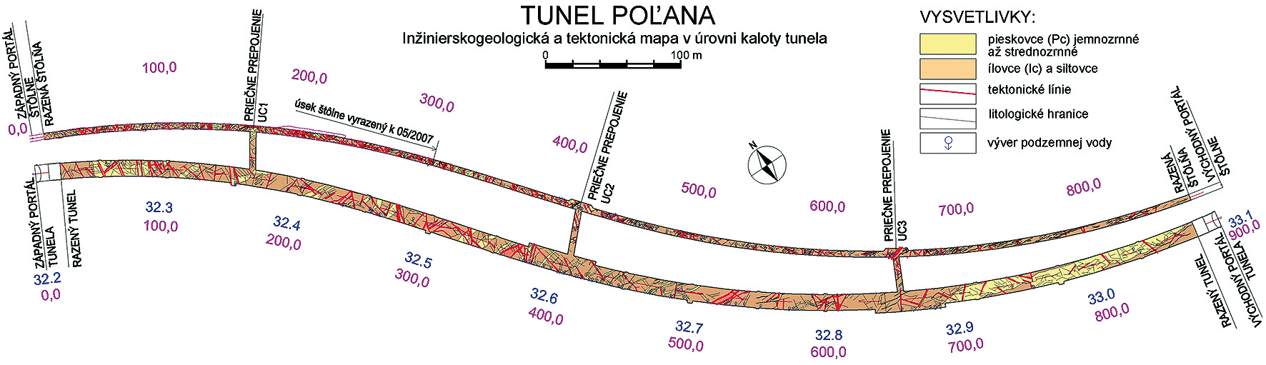 01 banska mapa Polana pre clanok