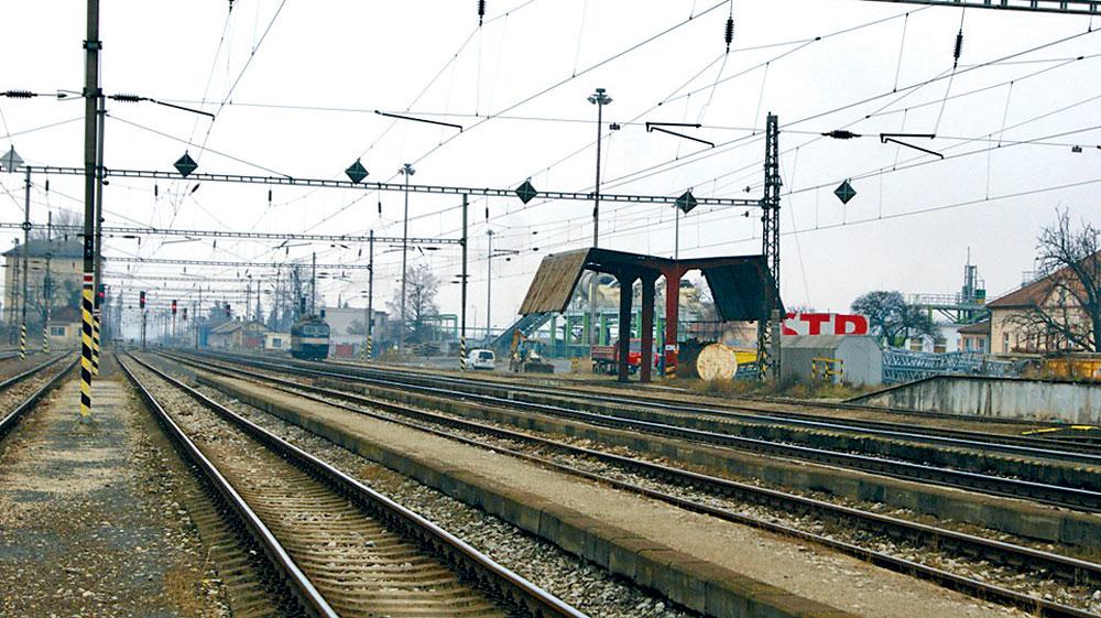 modernizacia zeleznice na useku nove mesto nad vahom puchov 6788 big image