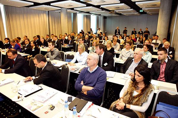 konferencia development investicie 6681 big image