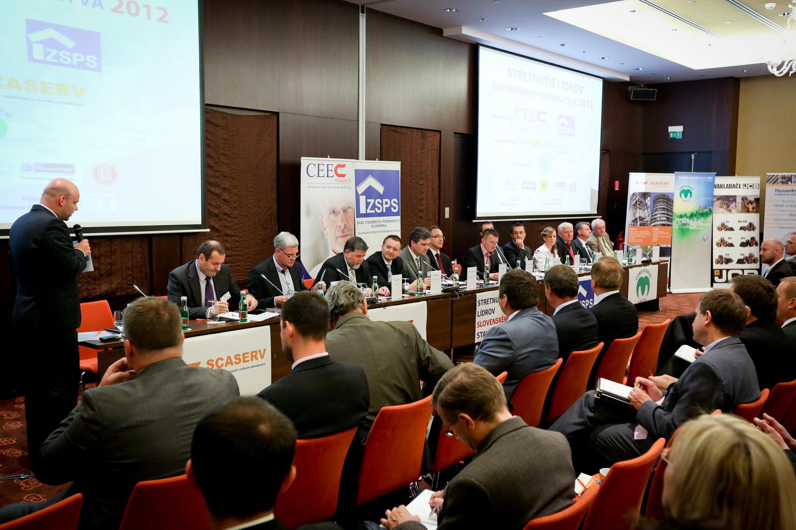 stretnutie lidrov slovenskeho stavebnictva 2012 h2 6206 big image