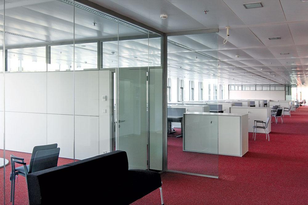 upratovanie je vyznamnou sluzbou facility managementu 7030 big image