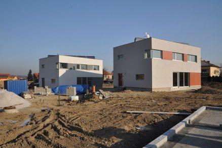 a43d9c7d9 Anketa – murovacie materiály na pasívne domy | ASB.sk