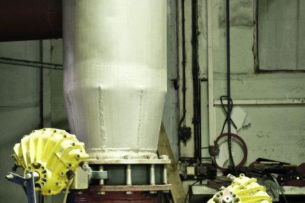 Austrotherm spustil výrobu grafitového polystyrénu | ASB sk