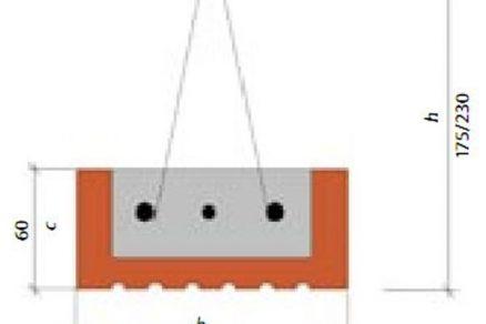 Keramické stropy  2e2bbce1d3a